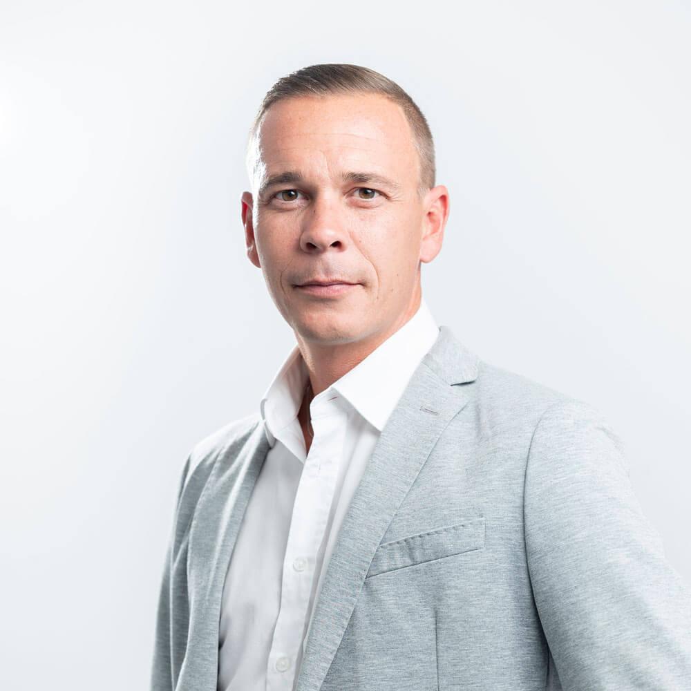 Christian Hainzl