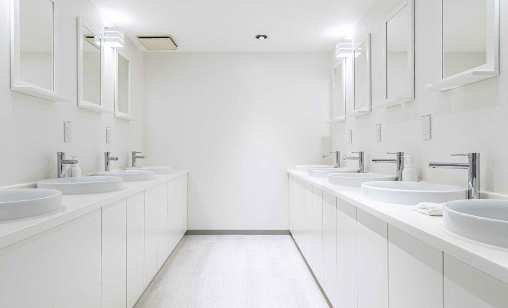 Hygieneservice