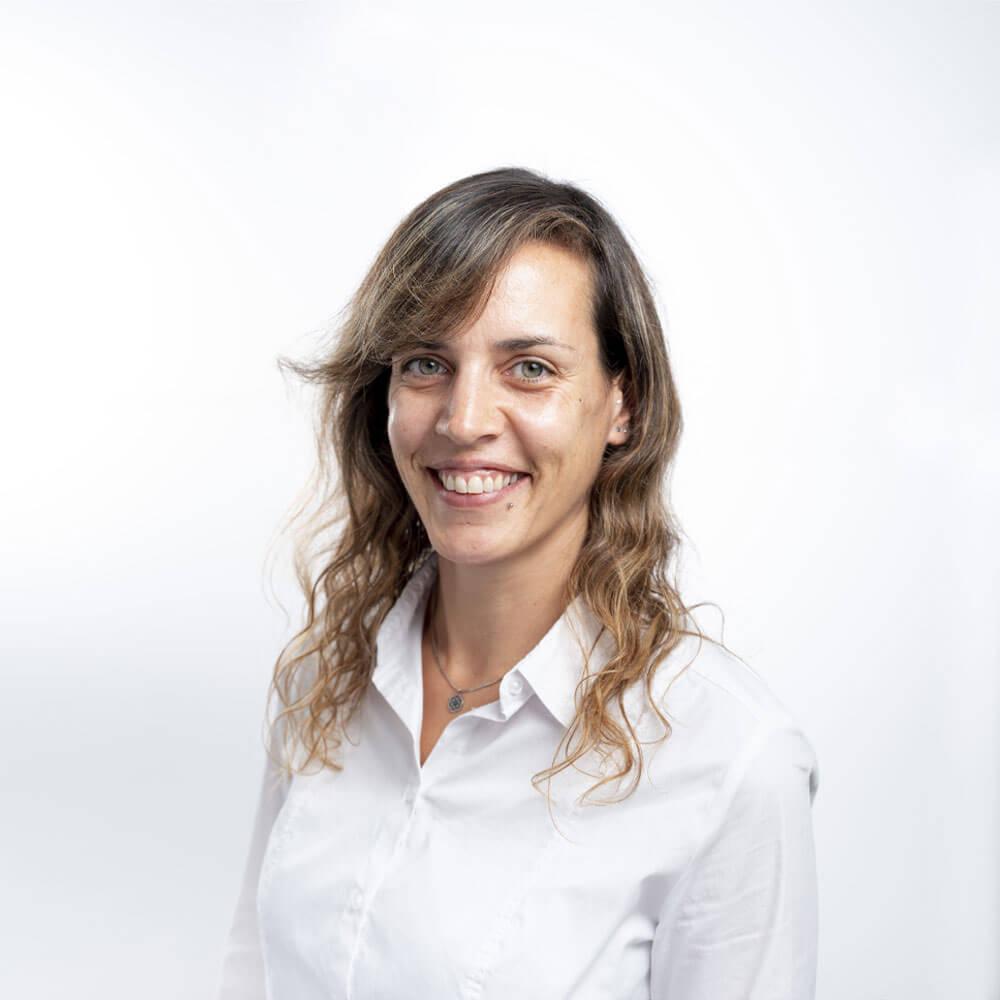 Anita Kalmar